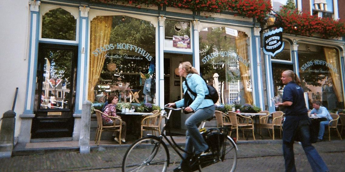 Best Netherlands  City pictures : ... , Netherlands view all The Hague and Delft, Netherlands photos