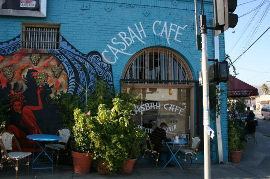 IMG_5189 Casbah Cafe